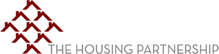 Charlotte-Mecklenburg Housing Partnership, Inc.