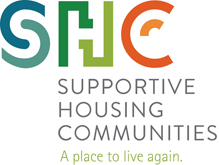 Supportive Housing Communities