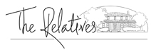 The Relatives logo